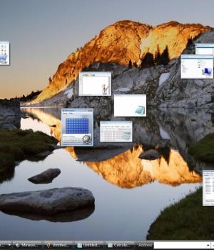 miniMIZE Ekran Görüntüleri - 1