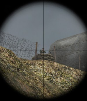 Medal of Honor: Allied Assault Ekran Görüntüleri - 2