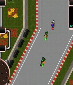 Moto Geeks Ekran Görüntüleri - 2