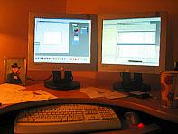 Multi-Monitor TaskBar 2.1 Ekran Görüntüleri - 1