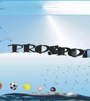 ProSpor Kulüp Programı Ekran Görüntüleri - 1
