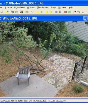 PolyView 4.36 Ekran Görüntüleri - 1