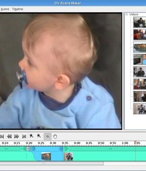 Vivia Ekran Görüntüleri - 1