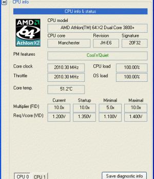 RM Clock Utility  2.30 Ekran Görüntüleri - 1