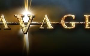SAVAGE The Battle for Newerth Ekran Görüntüleri - 3