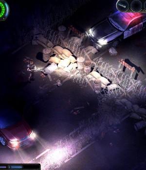 Alien Shooter Ekran Görüntüleri - 2
