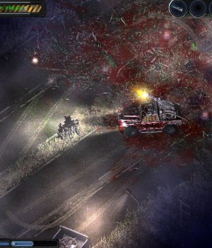 Alien Shooter Ekran Görüntüleri - 1