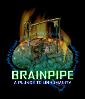 Brainpipe demo Ekran Görüntüleri - 3