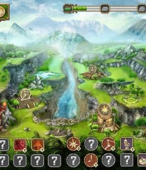 Montezuma'nın Hazineleri 2 Ekran Görüntüleri - 1