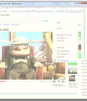 DownloadStudio Ekran Görüntüleri - 2
