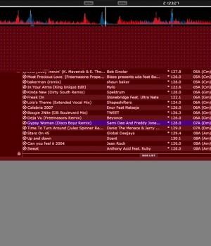 Virtual DJ Ekran Görüntüleri - 3