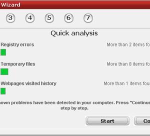 Smart PC Ekran Görüntüleri - 3
