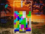 Tetris Arena 1.4 Ekran Görüntüleri - 2