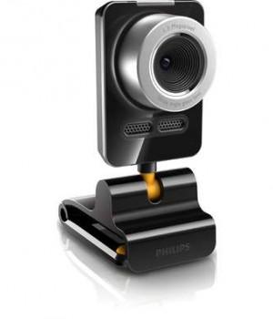 Philips PC Web Cam SPC5000 Driver Ekran Görüntüleri - 1