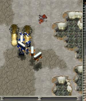I of the Enemy:Ril'Cerat Ekran Görüntüleri - 2