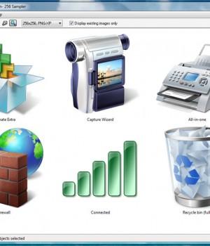 Microangelo Toolset Ekran Görüntüleri - 2