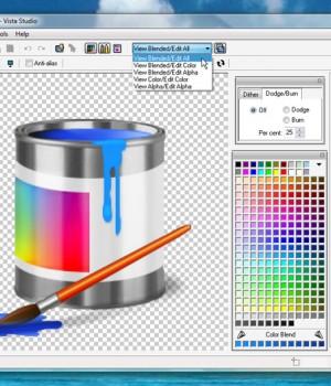 Microangelo Toolset Ekran Görüntüleri - 3