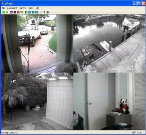 uViewIt Ekran Görüntüleri - 1