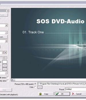 Wave Lab Ekran Görüntüleri - 4