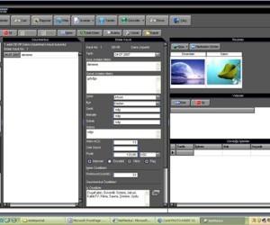 NetMenkul Ekran Görüntüleri - 1