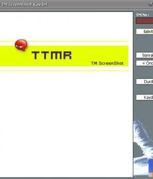 TemplateMonster ScreenShot Görüntüleyici Ekran Görüntüleri - 1