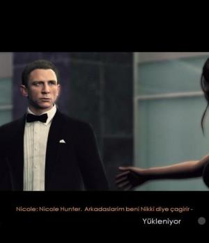 007 James Bond: Blood Stone Türkçe Yama Ekran Görüntüleri - 1