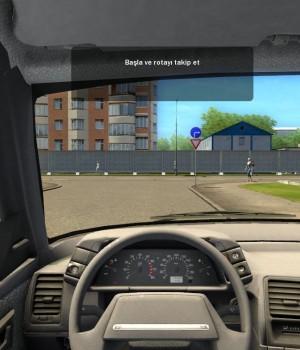 3D Instructor Türkçe Yama Ekran Görüntüleri - 2
