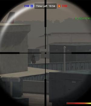 Able Archer Red Crucible 2 Ekran Görüntüleri - 2