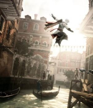 Assassin's Creed 2 Türkçe Yama Ekran Görüntüleri - 2