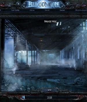 BloodMoon Ekran Görüntüleri - 3