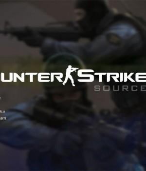 Counter-Strike Source Türkçe Yama Ekran Görüntüleri - 4