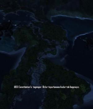 Crysis Türkçe Yama Ekran Görüntüleri - 2