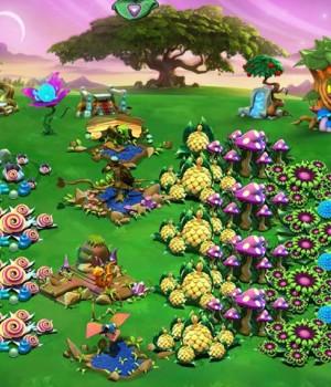 Fantasyrama Ekran Görüntüleri - 1
