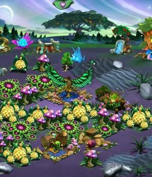 Fantasyrama Ekran Görüntüleri - 2