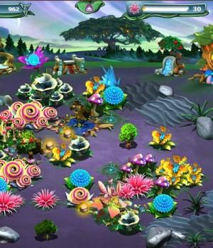 Fantasyrama Ekran Görüntüleri - 3