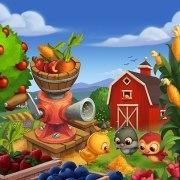 Farmville 2 Ekran Görüntüleri - 3