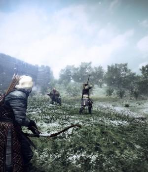 Game of Thrones MMO Ekran Görüntüleri - 2