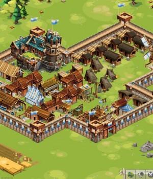 Goodgame Empire Ekran Görüntüleri - 3