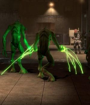 Half Life Black Mesa Ekran Görüntüleri - 3