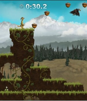 Ice Age Online Ekran Görüntüleri - 4