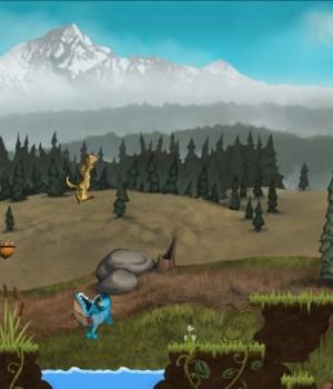Ice Age Online Ekran Görüntüleri - 3