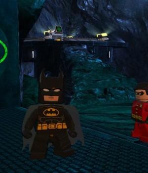 Lego Batman 2: DC Super Heroes Ekran Görüntüleri - 4