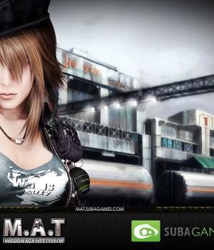 MAT Online Ekran Görüntüleri - 4