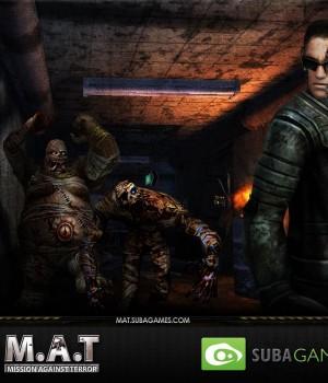 MAT Online Ekran Görüntüleri - 2