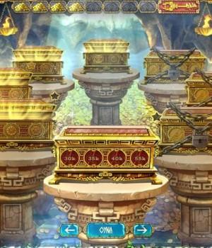 Montezuma'nın Hazineleri 3 Ekran Görüntüleri - 1