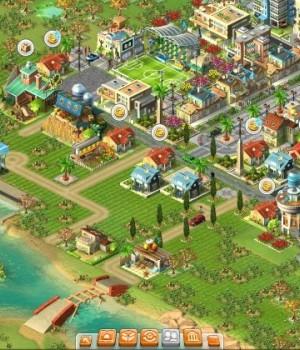 Rising Cities Ekran Görüntüleri - 2
