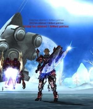 Rising Force Ekran Görüntüleri - 2