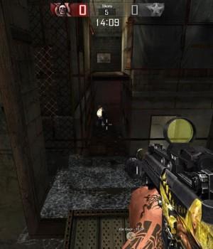 S2: Son Silah Ekran Görüntüleri - 3