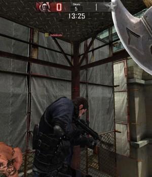 S2: Son Silah Ekran Görüntüleri - 2