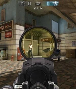 S2: Son Silah Ekran Görüntüleri - 1